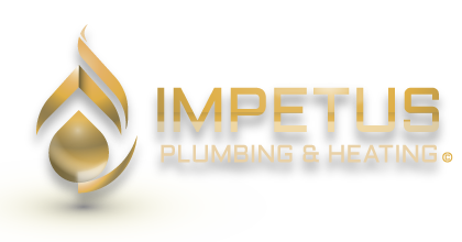 Impetus Plumbing & Heating